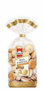 Schulte Anis-Plätzchen 150 g