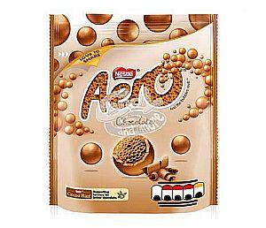 Nestle Aero Bubbles Milk Chocolate 102 g