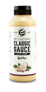 GOT7 Classic Sauce Garlic 265 ml
