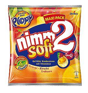 nimm2 soft 345 g