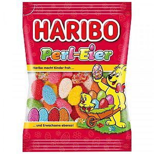 Haribo Perl-Eier 200 g