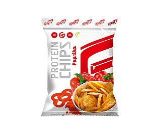 GOT7 Protein Chips Paprika 50 g