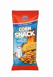 XOX Corn Salz 140 g