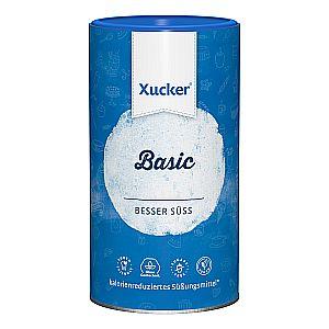 Xylit Xucker Basic feinkörnig 1000 g