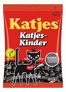 Katjes Katjes-Kinder 200 g