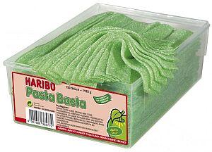Haribo Pasta Basta Apfel 1125 g