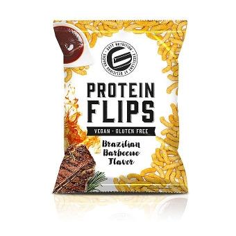 GOT7 Protein Flips Brazilian Barbecue 50 g