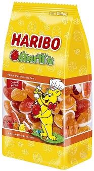 Haribo Osterli`s 250 g
