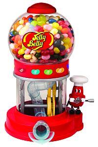 Mr. Jelly Belly Bean Machine