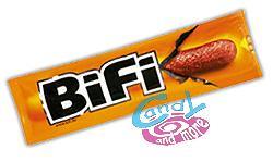 Bifi 40 x 22,5 g