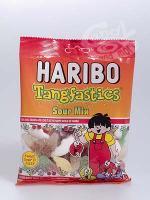 Haribo Tangfastics 160 g