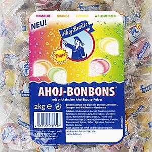 Frigeo Ahoj-Bonbons a 2 kg