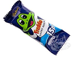 Cadbury Freddo 18 g