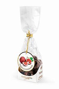 Chocolate Garden - Feigen in Schokolade 100 g