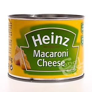Heinz Macaroni Cheese 200 g