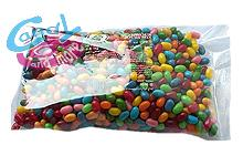 Jelly Belly Beans Saure Mischung a 1000 g
