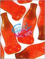 Haribo Kirsch Cola 3000 g