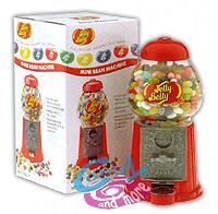 Jelly Belly Bean Machine - Mini -