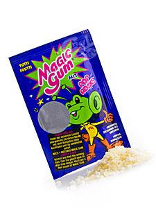 Magic Gum Pop Rocks Tutti Frutti 7 g