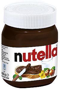 Nutella 450 g