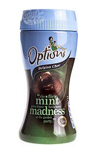 Options Mint Madness 220 g