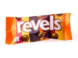 Revels 35 g
