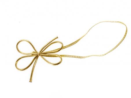 Gummibandschleife-Fertigschleife-elastisch-Gold-lang.html