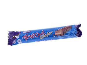 Cadbury TimeOut Wafer 21,2 g